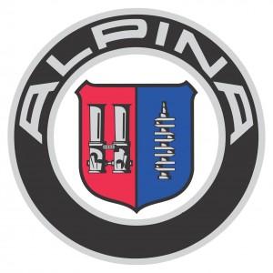 Reprogrammation moteur Alpina
