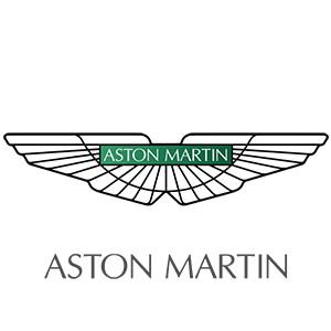 Reprogrammation moteur Aston Martin