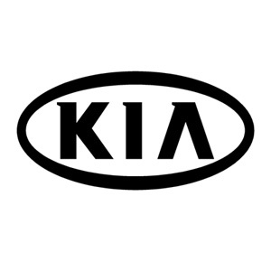 Reprogrammation moteur Kia