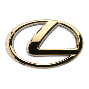 Reprogrammation moteur Lexus