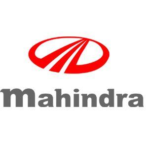 Reprogrammation moteur Mahindra