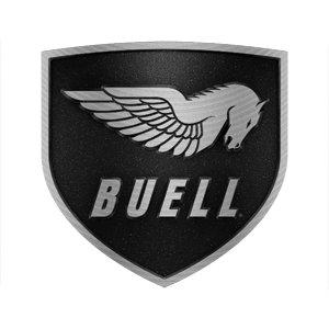Reprogrammation moteur Buell
