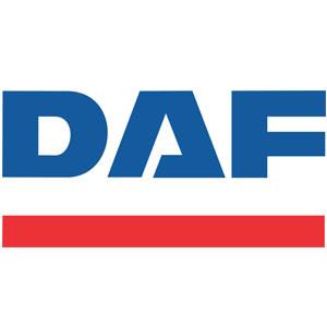 Reprogrammation moteur DAF