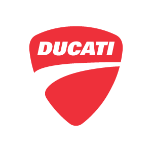 Reprogrammation moteur Ducati