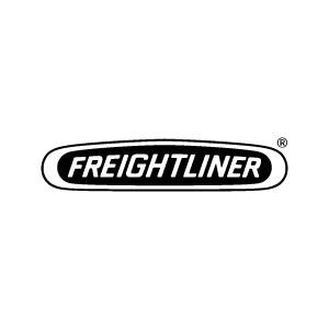 Reprogrammation moteur Freightliner