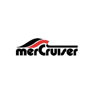 Reprogrammation moteur Mercruiser