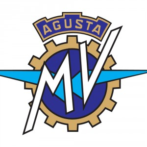 Reprogrammation moteur MV Agusta