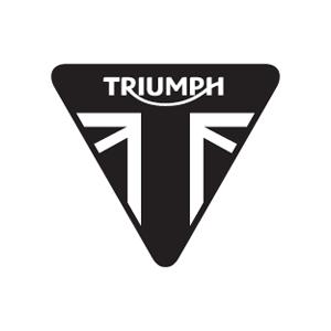 Reprogrammation moteur Triumph