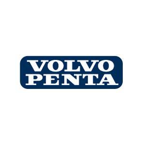 Reprogrammation moteur Volvo penta