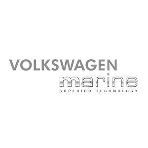 Reprogrammation moteur Volkswagen Marine