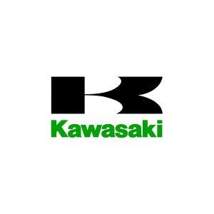Reprogrammation moteur Kawasaki