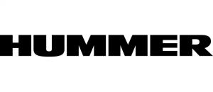 Reprogrammation moteur Hummer