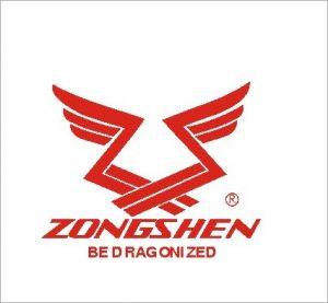 Reprogrammation moteur Zongshen