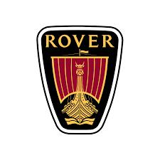 Reprogrammation moteur Rover