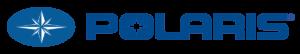 Reprogrammation moteur Polaris